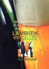 NL Hals Bier 2 004