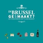 Brussel ge(s)maakt