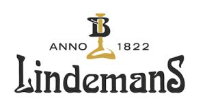 lindemans1822